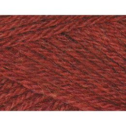 Rowan Pure Wool Superwash DK Carnelian (111)
