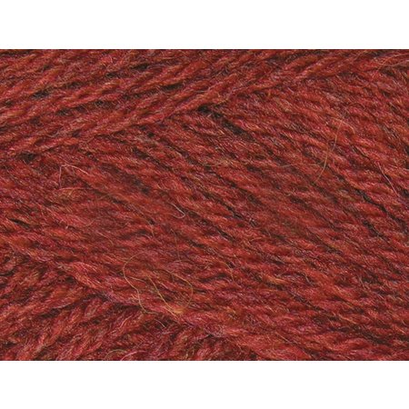 Rowan Pure Wool Superwash DK Carnelian (111)