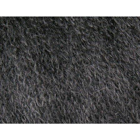 Rowan Alpaca Merino DK Walton (114)