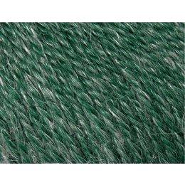 Rowan Hemp Tweed Moss (144)