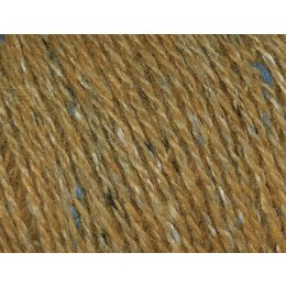 Rowan Felted Tweed Cumin (193)