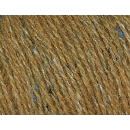 Rowan Felted Tweed Cumin (193