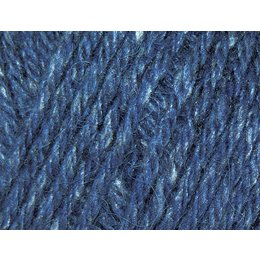 Rowan Felted Tweed Aran Seasalter (778)
