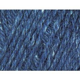 Rowan Felted Tweed Aran Seasalter (778)