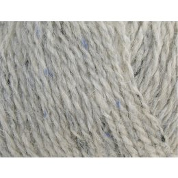 Rowan Felted Tweed Aran Clay (777)