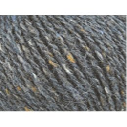 Rowan Felted Tweed Aran Carbon (759)