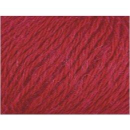 Rowan Kid Classic Cherry Red (847)