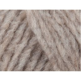 Rowan Brushed Fleece Cairn (263)