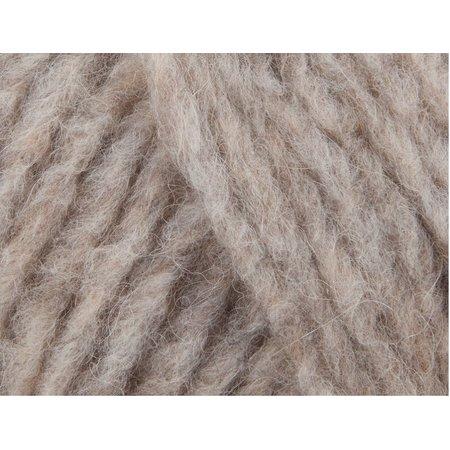 Rowan Brushed Fleece Cairn (263)