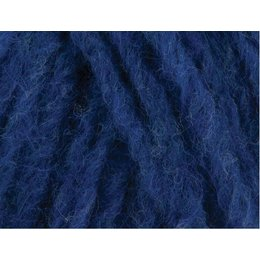 Rowan Brushed Fleece Den (261)