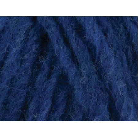 Rowan Brushed Fleece Den (261)