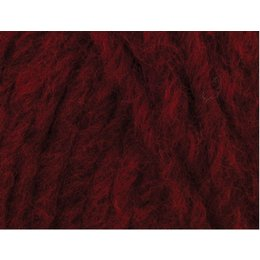 Rowan Brushed Fleece Nook (260)