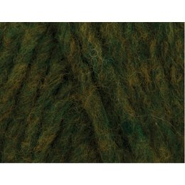 Rowan Brushed Fleece Moor (255)