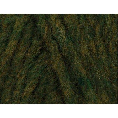 Rowan Brushed Fleece Moor (255)