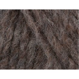 Rowan Brushed Fleece Tarn (254)