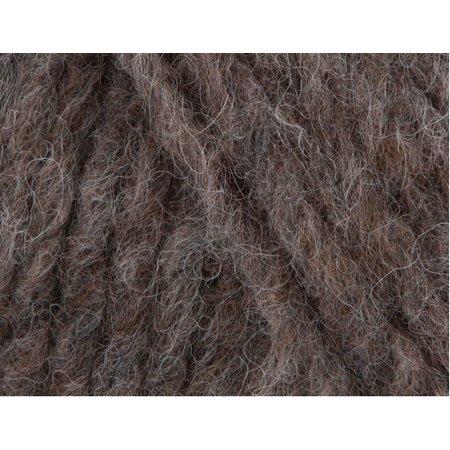 Rowan Brushed Fleece Tarn (254)