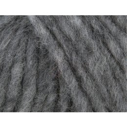 Rowan Brushed Fleece Crag (253)