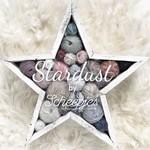 Scheepjes Stardust