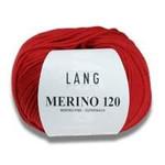 Lang Merino 120