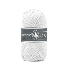 Durable Cosy White (310)