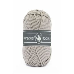 Durable Cosy taupe (341)