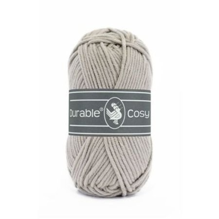 Durable Cosy Pabble (341)