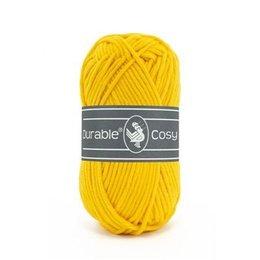 Durable Cosy oker (2181)