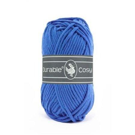 Durable Cosy Ocean (296)