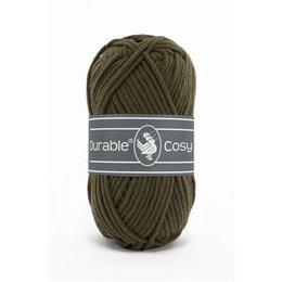 Durable Cosy mosgroen (2149)