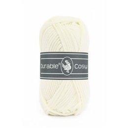 Durable Cosy ivoor (326)