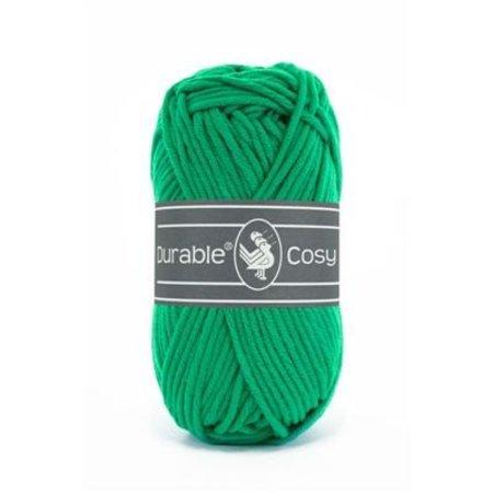 Durable Cosy Emerald (2135)