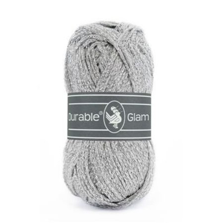 Durable Glam Zilver (2231)