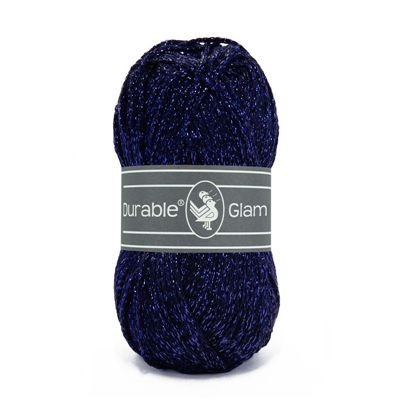 Durable Glam Navy (321)