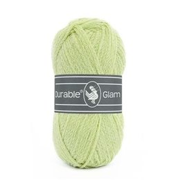 Durable Glam Licht Groen (2158)
