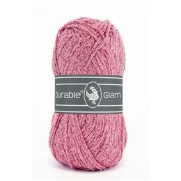 Durable Glam Flamingo Pink (229)