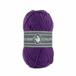 Durable Cosy Fine Violet (272)