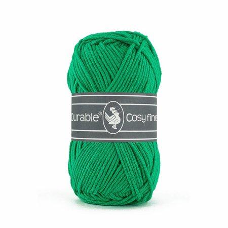 Durable Cosy Fine Emerald (2135)