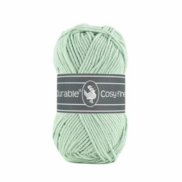 Durable Cosy Fine Mint (2137)