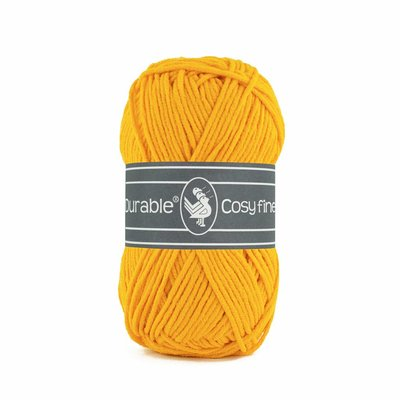 Durable Cosy Fine Honey (2179)