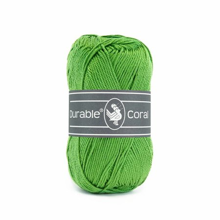 Durable Coral Golf Green (304)