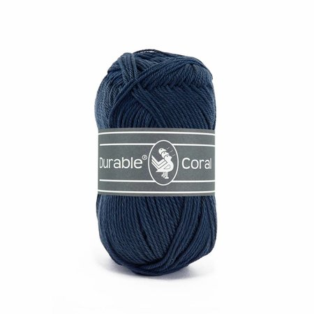 Durable Coral Jeans (370)