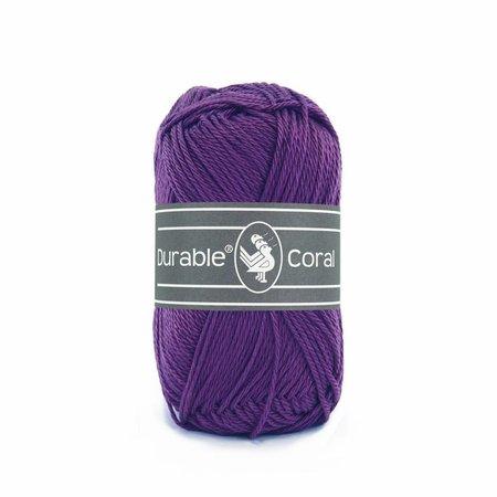 Durable Coral Violet (271)