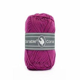 Durable Coral Cerise (248)