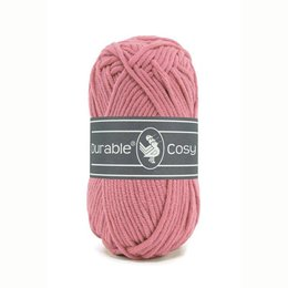 Durable Cosy Vintage Pink (225)