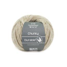 Durable Chunky 341 Pebble