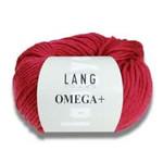 Lang Yarns Omega+