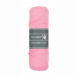 Durable Double Four Pink (232)
