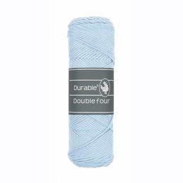 Durable Double Four Light Blue (282)