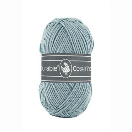 Durable Cosy Fine (289) Blue Grey