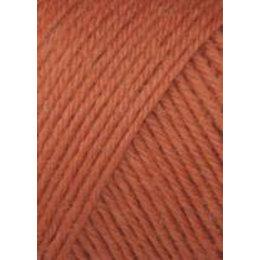 Lang Yarns Jawoll Superwash 159 Oranje